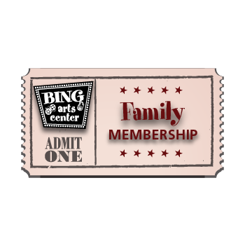 Bing_membership-family