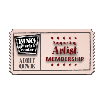 Bing_membership-supportingartist