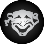 TheaterProject_icon