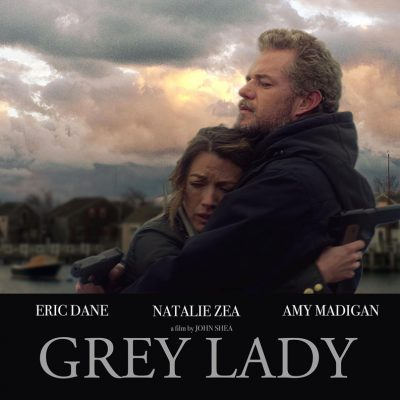 grey-lady-poster_ticket