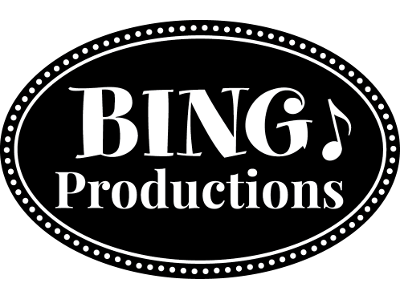 Bing Productions
